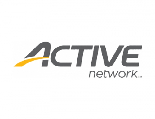Active – August 2013
