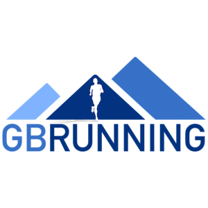 GB Running, LLC: NYC certified marathon running coach