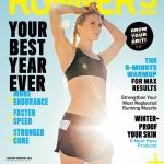 Runners World - Jan 2018