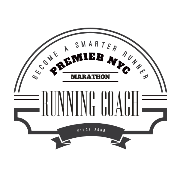 Gb Running Private Running Marathon Coaching Services