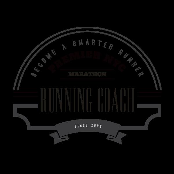 GB Running – Private Running & Marathon Coaching Services
